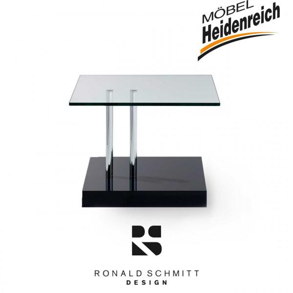 Ronald Schmitt K 425 Beistelltisch