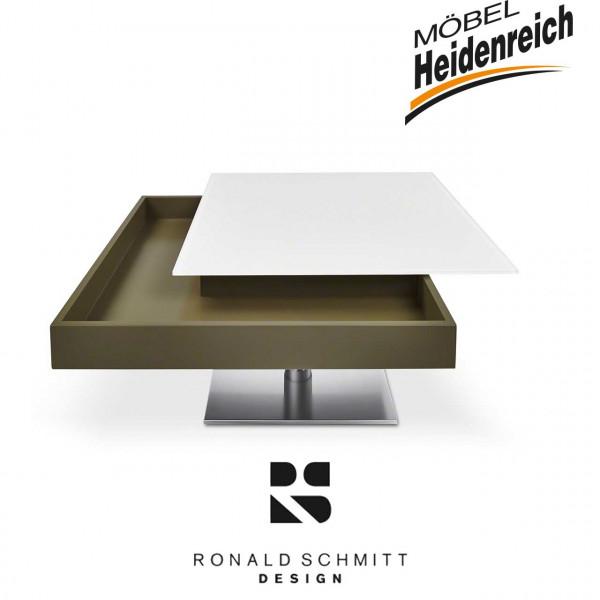 Ronald Schmitt K 397 Couchtisch Kallisto