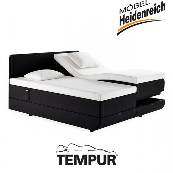 Tempur North Topper – Cloud Breeze 9cm