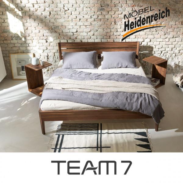 TEAM7 light Bett