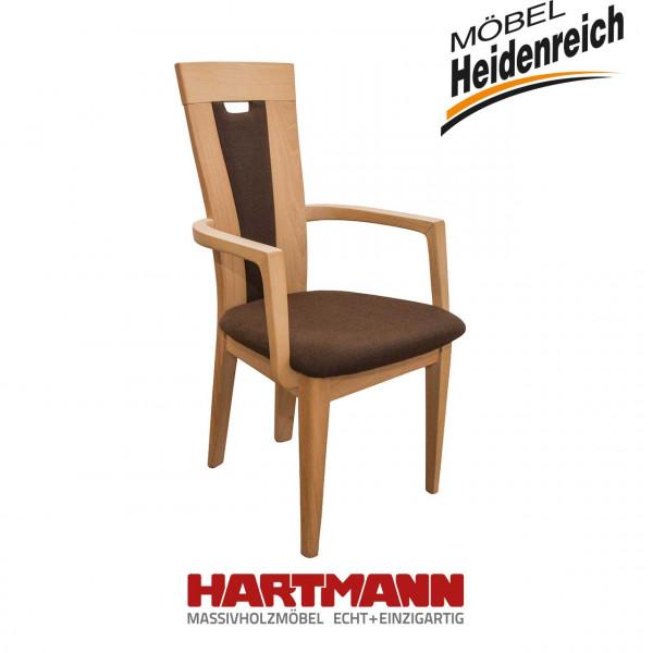 Hartmann - Stuhl 653
