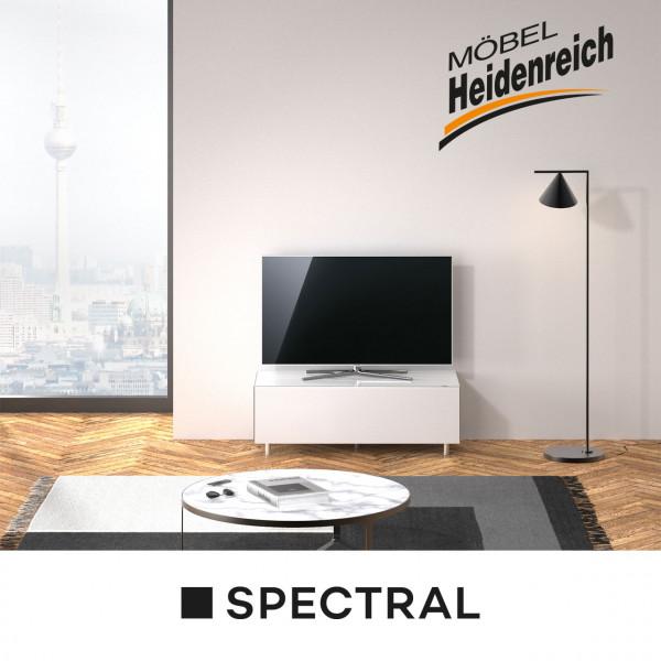 spectral Just.Lima Lowboard JRL1100T