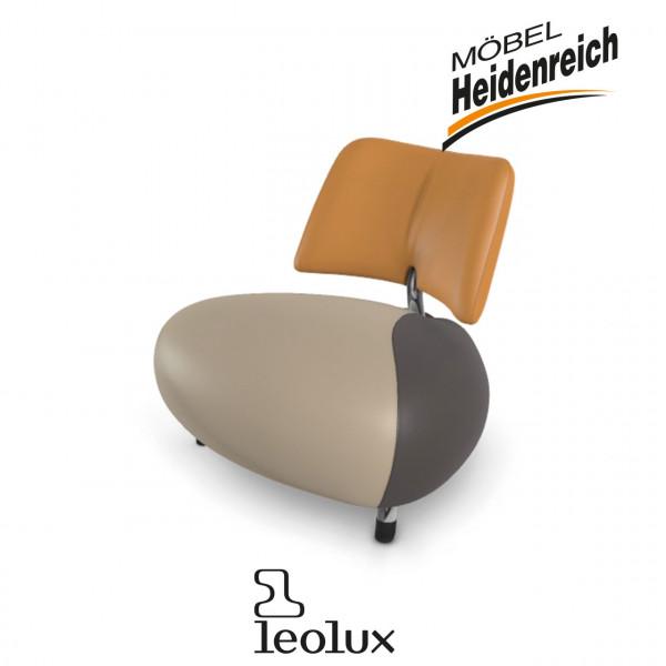 Leolux - Pallone Sessel