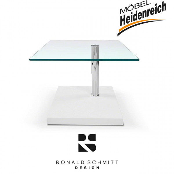 Ronald Schmitt K 433 Couchtisch