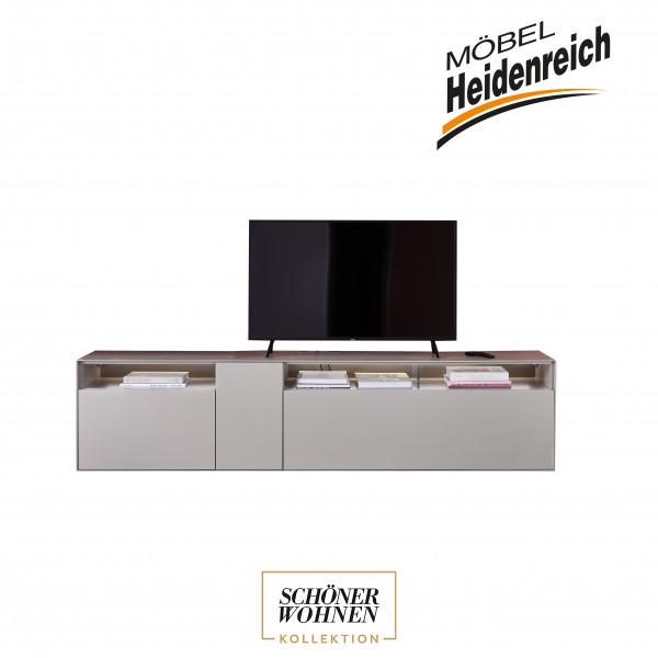 Schöner Wohnen Kollektion - DIMARO Lowboard 2903L