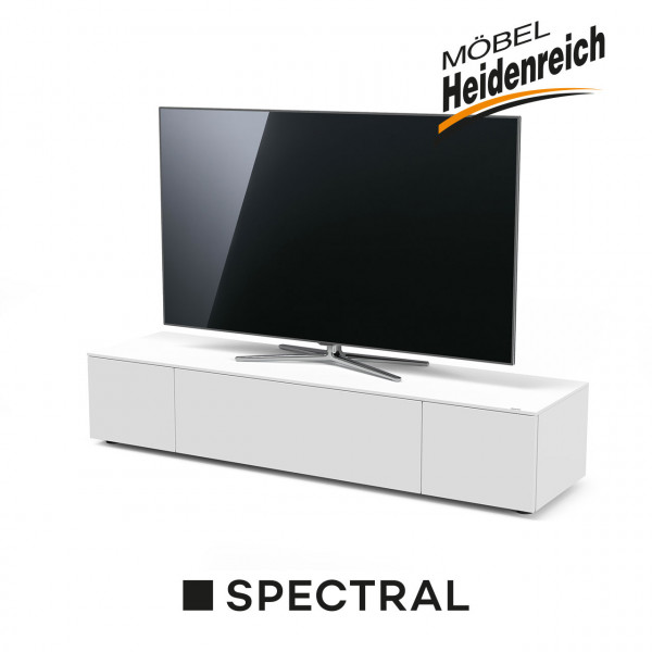 spectral Next Lowboard NXS1800