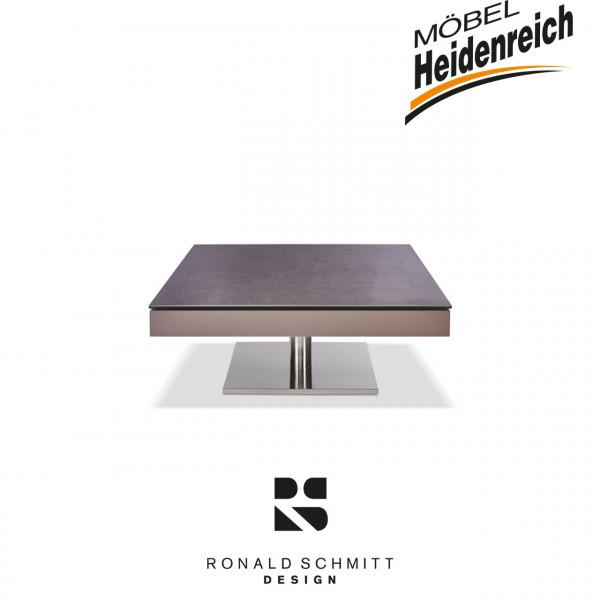 Ronald Schmitt K 471 Couchtisch
