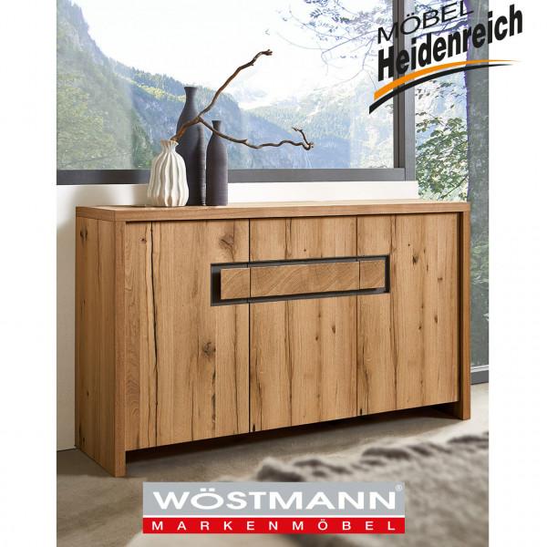 Wöstmann WSM 2100 Kommode 2150