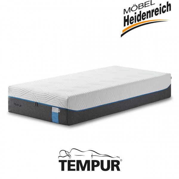 Tempur Matratze – Cloud Luxe 30 mit CoolTouch