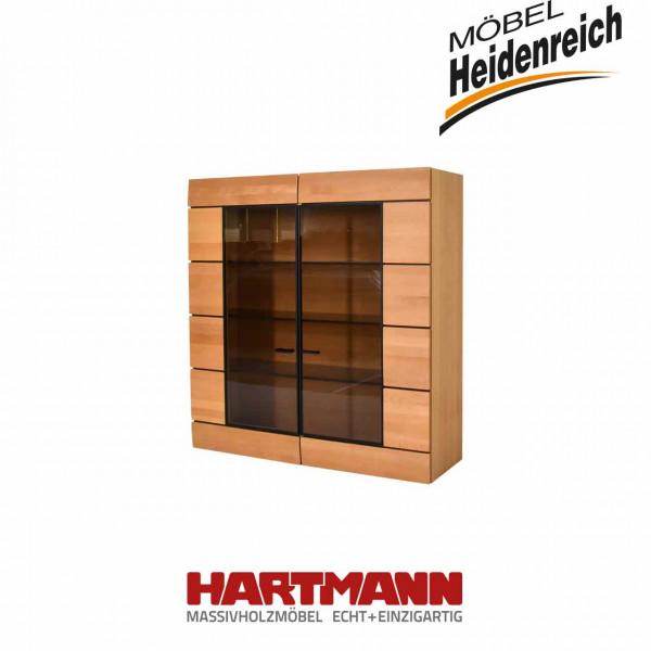 Hartmann Zenit - Hängevitrine 4750.3172