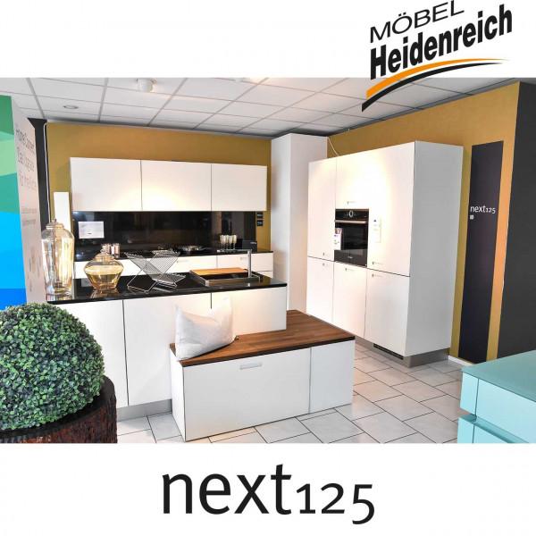 Next125 NX902