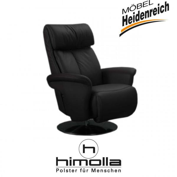 Himolla Sessel 7627 Möbel Heidenreich