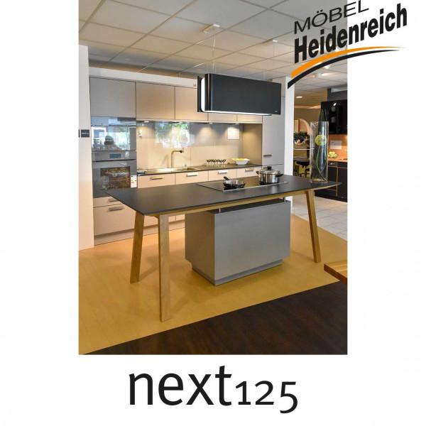 Next125 NX502
