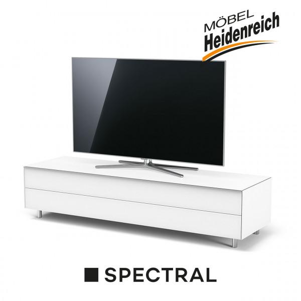 spectral Scala TV-Soundbar-Lowboard SC1650-SNG-SAT