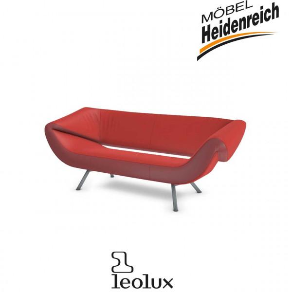 Leolux - Arabella Sofa