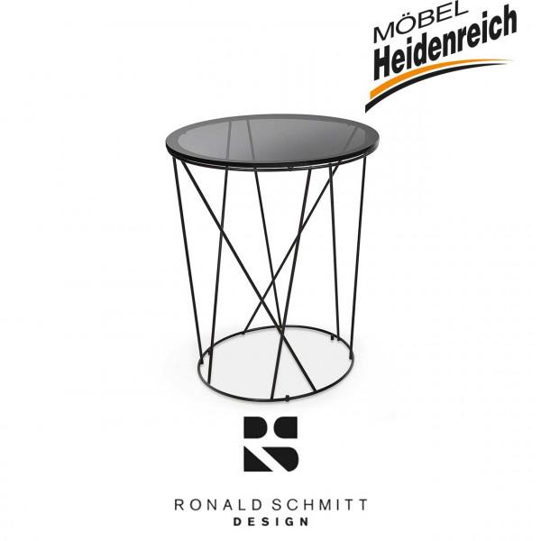 Ronald Schmitt K 957 MIKDAO Beistelltisch