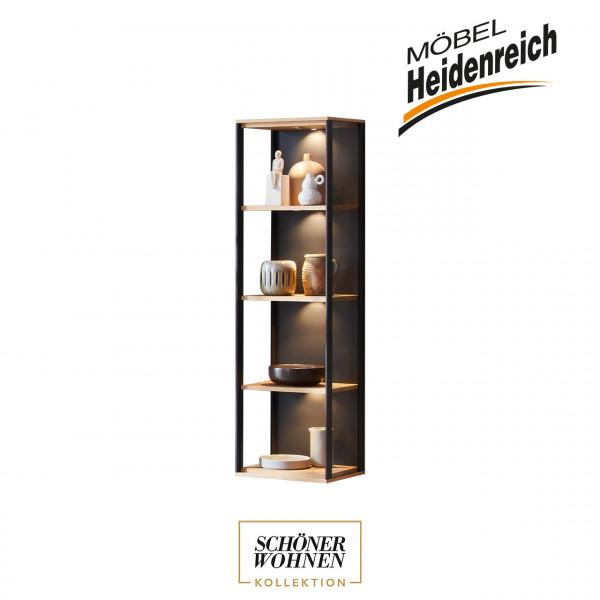 Schöner Wohnen Kollektion - ANDRA Hängeregal S722-0318
