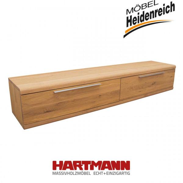 Hartmann Aronda - Hängeelement 6380-3118 - Erle