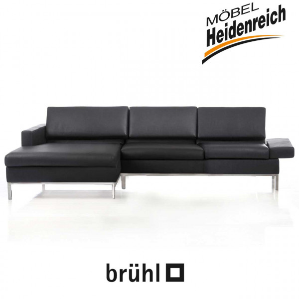 brühl tomo - Eckgruppe 56042 + 56035