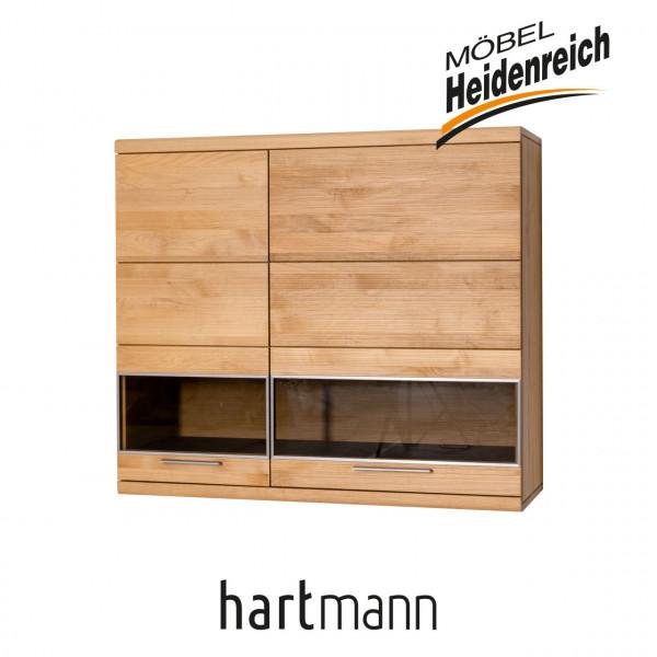 Hartmann ARONDA - Hängeelement 6380-4311