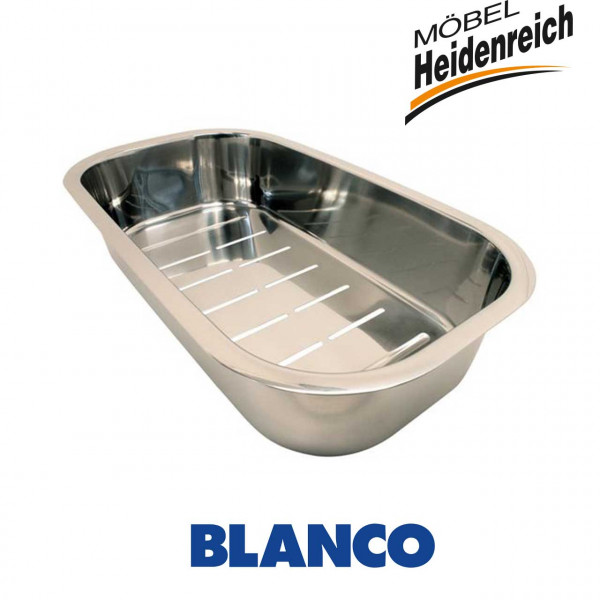 Blanco - Multifunktionsschale 224787