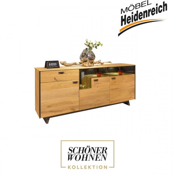Schöner Wohnen Kollektion Sideboard Andra