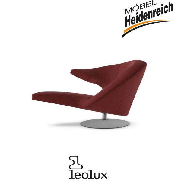 Leolux - Parabolica Drehsessel