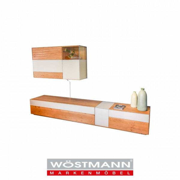 Wöstmann Wohnwand NW 770