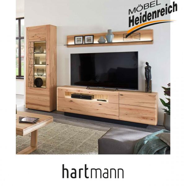 Hartmann Kvik - Wohnwand 5560 Nr. 20