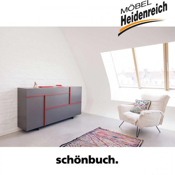 Schönbuch FIELDS JEHS + LAUB Sideboard
