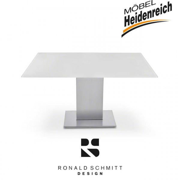 Ronald Schmitt P 4420 Esstisch Bonito