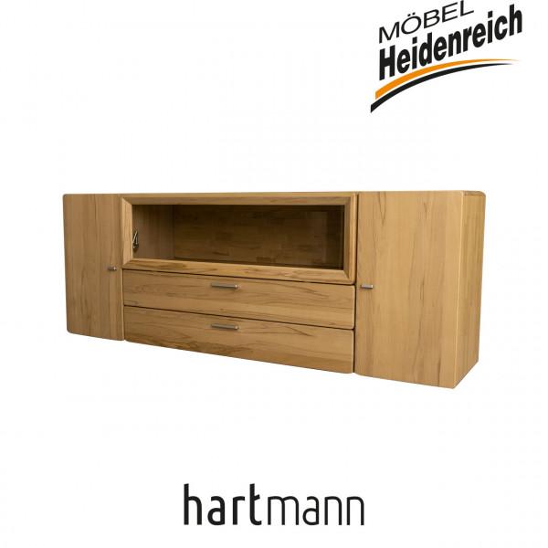 Hartmann Solist - Sideboard 5310-4213