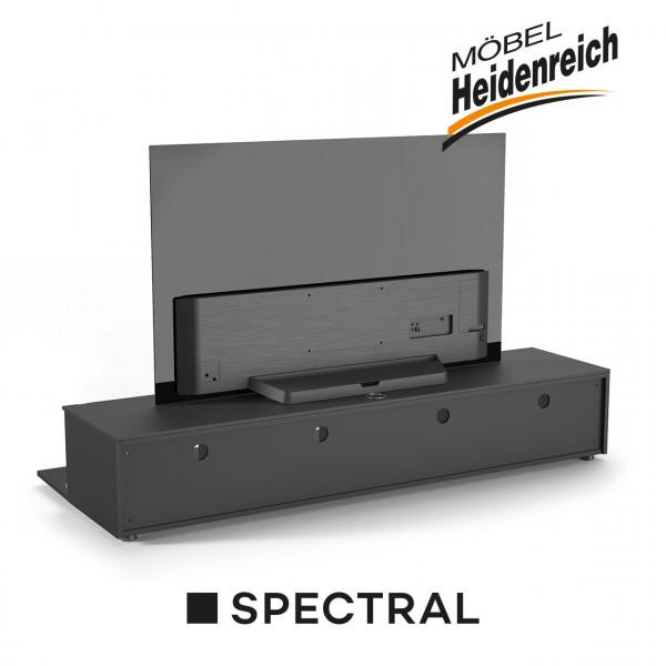 spectral Next Lowboard NXS2000