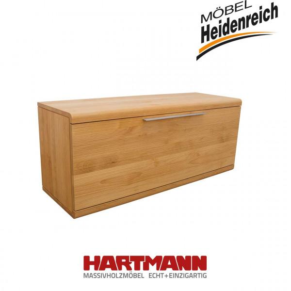 Hartmann Hängeelement Aronda Erle Hartmann Marken Möbel