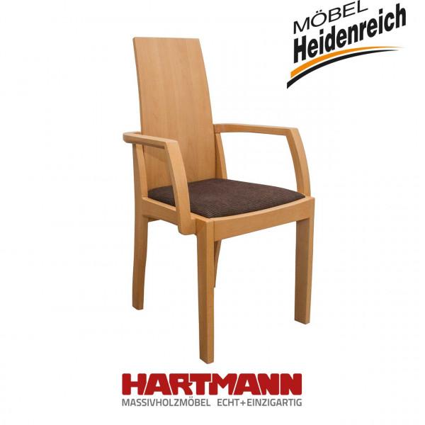 Hartmann - Stuhl 657