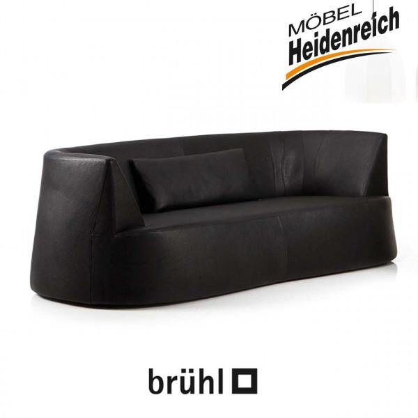brühl powder - Sofa-3 58810