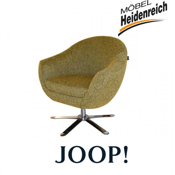 Joop! Supercup 8126 32H