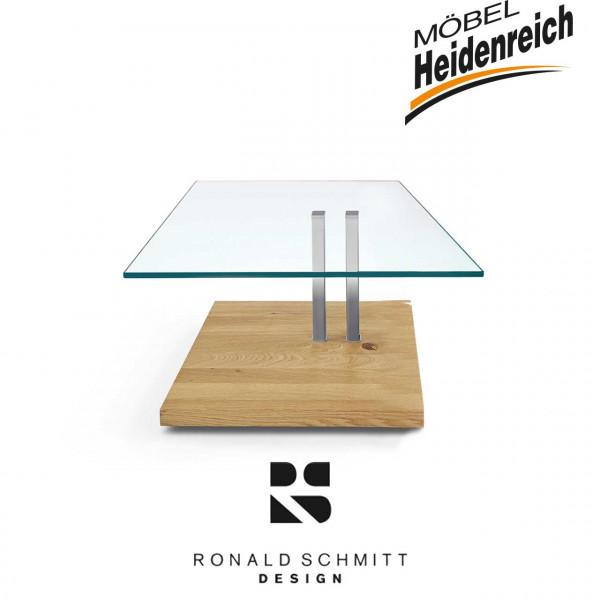 Ronald Schmitt K 925 Beistelltisch-Tripletta
