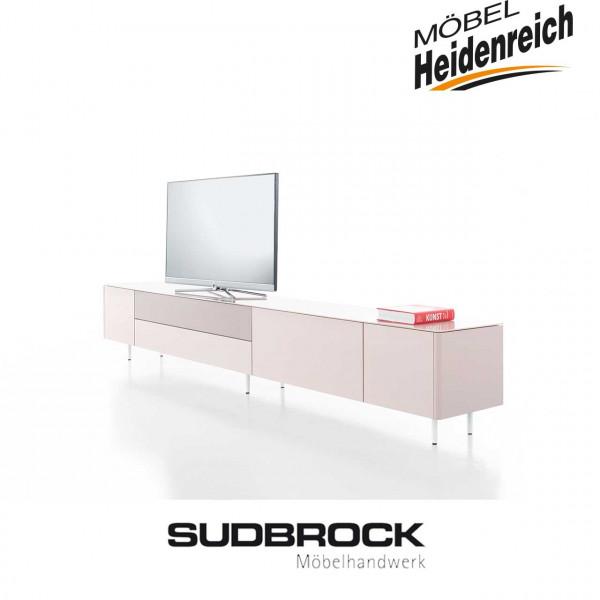 Sudbrock Sideboard GOYA 23