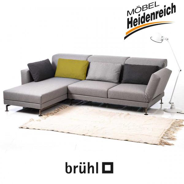 brühl moule - Sitzgruppe 70222 + 70231