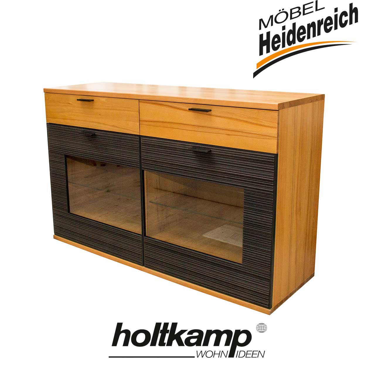 holtkamp sideboard savano sideboards sale m bel heidenreich. Black Bedroom Furniture Sets. Home Design Ideas