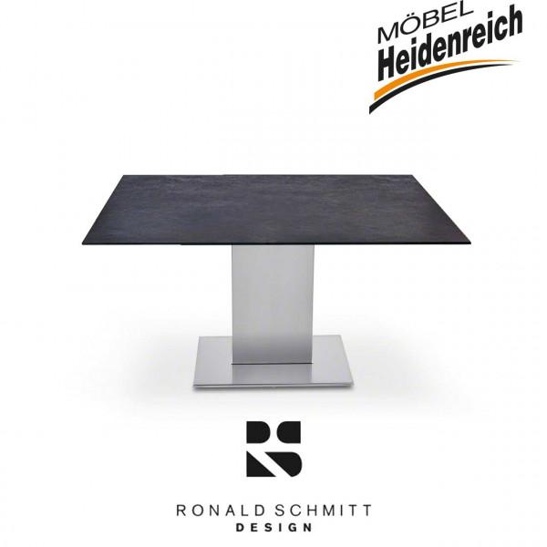 Ronald Schmitt P 4420 Esstisch Bonito Keramik