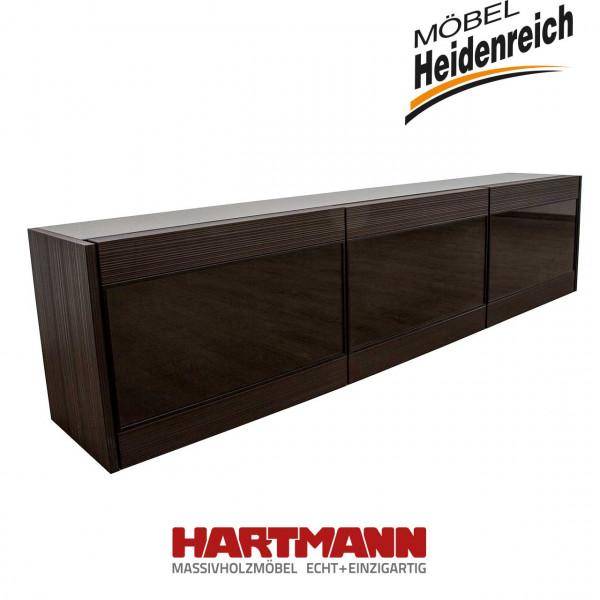 """Hartmann - Hängeelement """"Zafiro"""""""