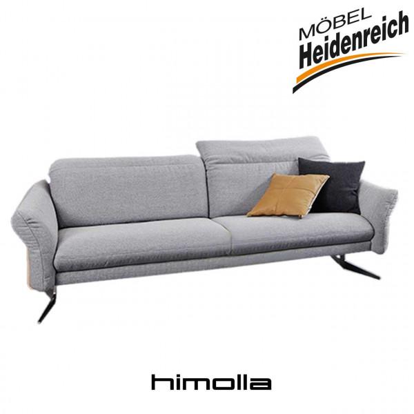 himolla - Sofa PROmotion 1809