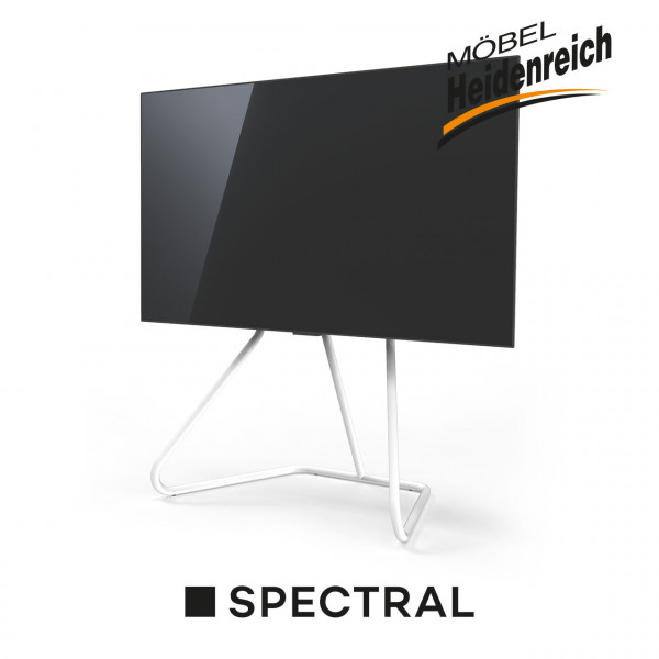 spectral TV-Stand tube UX30