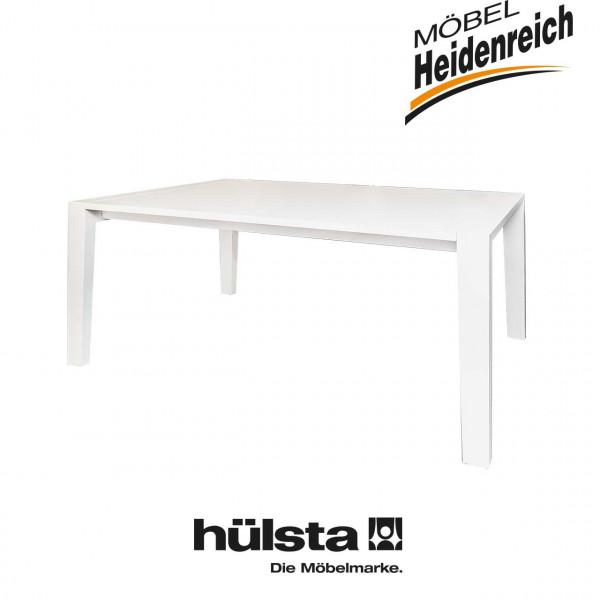hülsta Tisch T10