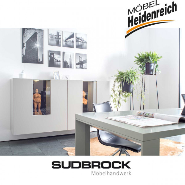 Subrock Sideboard DOMINO 644