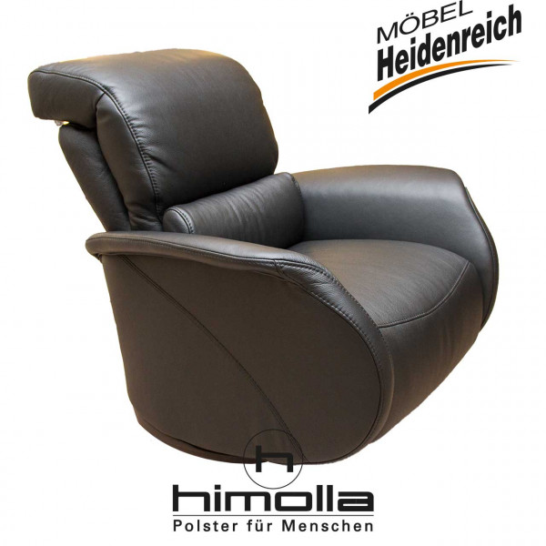 Himolla Sessel 7311 Möbel Heidenreich