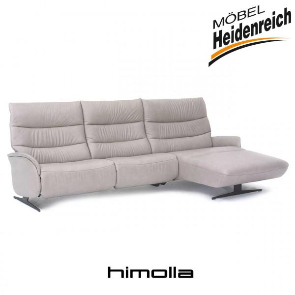 himolla - Ecksofa Cumuly Comfort 4050