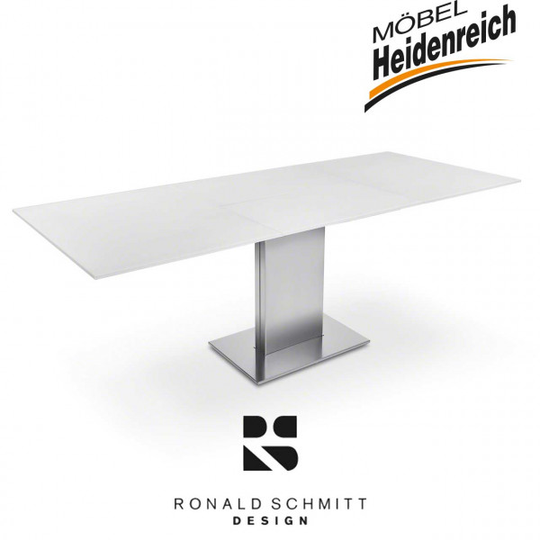 Ronald Schmitt P 4420 Esstisch Bonito ausziehbar